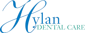Hylan Dental Care | Oral Cancer Screening, Dental Videos and Oral Exams