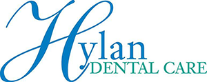 Hylan Dental Care | Toothache Services, Dental Implants and Composite Fillings